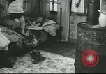 Image of poor farm family United States USA, 1940, second 54 stock footage video 65675061311