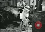Image of poor farm family United States USA, 1940, second 58 stock footage video 65675061311
