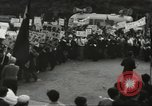 Image of H Bomb protest Tokyo Japan, 1957, second 50 stock footage video 65675061325