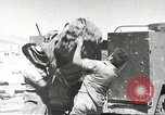 Image of United Nations troops Israel, 1957, second 3 stock footage video 65675061331