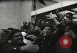 Image of United Nations troops Israel, 1957, second 17 stock footage video 65675061331