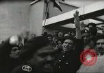 Image of United Nations troops Israel, 1957, second 18 stock footage video 65675061331