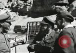 Image of United Nations troops Israel, 1957, second 50 stock footage video 65675061331