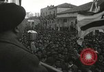 Image of United Nations troops Israel, 1957, second 60 stock footage video 65675061331