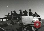 Image of United Nations Emergency Force Gaza Strip, 1957, second 15 stock footage video 65675061332