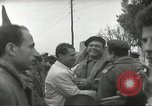 Image of United Nations Emergency Force Gaza Strip, 1957, second 26 stock footage video 65675061332