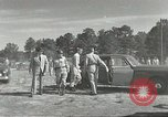 Image of Kenneth C Royall United States USA, 1948, second 3 stock footage video 65675061340