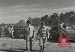 Image of Kenneth C Royall United States USA, 1948, second 7 stock footage video 65675061340
