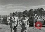 Image of Kenneth C Royall United States USA, 1948, second 8 stock footage video 65675061340