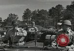 Image of Kenneth C Royall United States USA, 1948, second 18 stock footage video 65675061340