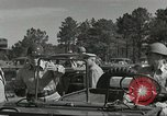 Image of Kenneth C Royall United States USA, 1948, second 19 stock footage video 65675061340