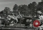 Image of Kenneth C Royall United States USA, 1948, second 20 stock footage video 65675061340
