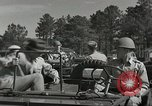 Image of Kenneth C Royall United States USA, 1948, second 21 stock footage video 65675061340