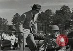Image of Kenneth C Royall United States USA, 1948, second 22 stock footage video 65675061340