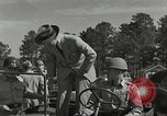 Image of Kenneth C Royall United States USA, 1948, second 23 stock footage video 65675061340