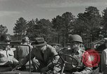 Image of Kenneth C Royall United States USA, 1948, second 24 stock footage video 65675061340