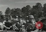 Image of Kenneth C Royall United States USA, 1948, second 25 stock footage video 65675061340