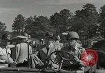Image of Kenneth C Royall United States USA, 1948, second 26 stock footage video 65675061340