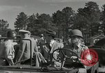 Image of Kenneth C Royall United States USA, 1948, second 27 stock footage video 65675061340