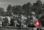 Image of Kenneth C Royall United States USA, 1948, second 28 stock footage video 65675061340