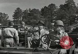 Image of Kenneth C Royall United States USA, 1948, second 29 stock footage video 65675061340
