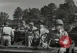 Image of Kenneth C Royall United States USA, 1948, second 30 stock footage video 65675061340