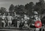 Image of Kenneth C Royall United States USA, 1948, second 31 stock footage video 65675061340