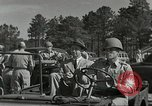 Image of Kenneth C Royall United States USA, 1948, second 32 stock footage video 65675061340