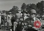 Image of Kenneth C Royall United States USA, 1948, second 34 stock footage video 65675061340