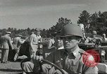 Image of Kenneth C Royall United States USA, 1948, second 35 stock footage video 65675061340