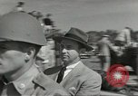 Image of Kenneth C Royall United States USA, 1948, second 36 stock footage video 65675061340