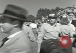 Image of Kenneth C Royall United States USA, 1948, second 37 stock footage video 65675061340