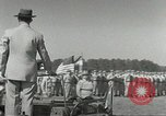Image of Kenneth C Royall United States USA, 1948, second 51 stock footage video 65675061340