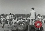 Image of Kenneth C Royall United States USA, 1948, second 53 stock footage video 65675061340