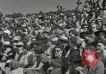 Image of Kenneth C Royall United States USA, 1948, second 59 stock footage video 65675061340