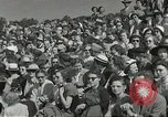 Image of Kenneth C Royall United States USA, 1948, second 60 stock footage video 65675061340