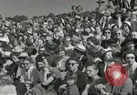 Image of Kenneth C Royall United States USA, 1948, second 61 stock footage video 65675061340