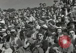 Image of Kenneth C Royall United States USA, 1948, second 62 stock footage video 65675061340