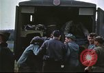 Image of 8th Air Force pilot United Kingdom, 1943, second 22 stock footage video 65675061345