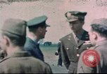 """Image of """"Memphis Belle"""" United Kingdom, 1943, second 1 stock footage video 65675061347"""