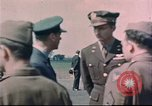 """Image of """"Memphis Belle"""" United Kingdom, 1943, second 2 stock footage video 65675061347"""