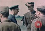 """Image of """"Memphis Belle"""" United Kingdom, 1943, second 5 stock footage video 65675061347"""