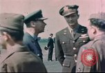 """Image of """"Memphis Belle"""" United Kingdom, 1943, second 6 stock footage video 65675061347"""