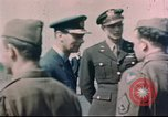 """Image of """"Memphis Belle"""" United Kingdom, 1943, second 8 stock footage video 65675061347"""