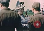 """Image of """"Memphis Belle"""" United Kingdom, 1943, second 11 stock footage video 65675061347"""