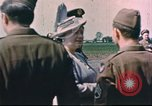 """Image of """"Memphis Belle"""" United Kingdom, 1943, second 12 stock footage video 65675061347"""