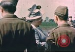 """Image of """"Memphis Belle"""" United Kingdom, 1943, second 14 stock footage video 65675061347"""