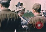"""Image of """"Memphis Belle"""" United Kingdom, 1943, second 16 stock footage video 65675061347"""