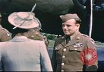 """Image of """"Memphis Belle"""" United Kingdom, 1943, second 21 stock footage video 65675061347"""