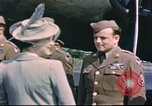 """Image of """"Memphis Belle"""" United Kingdom, 1943, second 22 stock footage video 65675061347"""